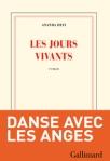 C_Les-jours-vivants_2272
