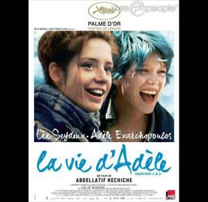 film-la-vie-d-adele-620x0-1