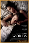The-Words-Main-Poster