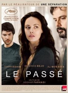 affiche-du-film-le-passe-10901885dnbzk