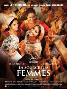 Affiche-La-Source-des-femmes
