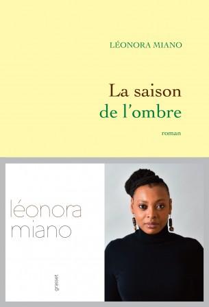 La_saison_de_l__ombre_m
