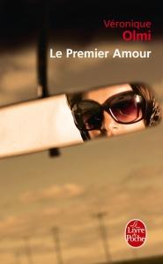 Le_premier_amour_Olmi_V_ronique