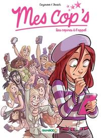 C_Mes-Cops-Tome-1-Des-copines-a-lappel_145