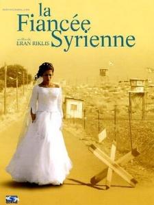 La-Fiancee-syrienne-3128