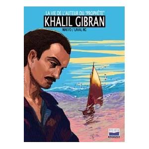la-vie-de-l-auteur-khalil-gibran-commpagne-de-l-enregisrement-du-livre-le-prophete-en-mp3-pierre-makyo-cd-mp3-livre-