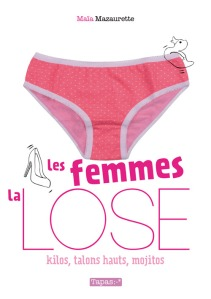 les-femmes-la-lose-bd-volume-1-simple-49698