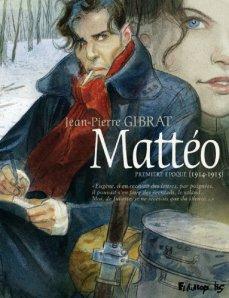 matteo-tome-1---premiere-epoque-1914-1915-9709