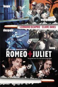 romeo-juliet-affiche