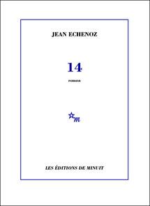 14Echenoz