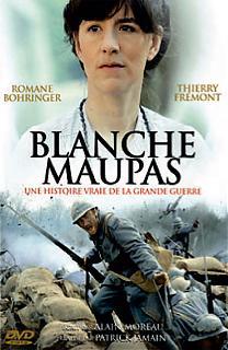 blancheMaupas