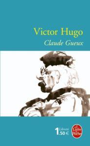 claudeGueux