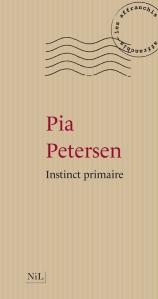 CVT_Instinct-primaire_1660