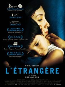 ectac-l-etrangere-film-de-feo-aladag-03-jpg-4dcaf3292258d