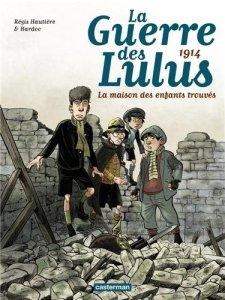 la-guerre-des-lulus-tome-1---1914-15252