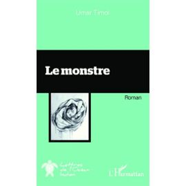 le-monstre-de-umar-timol-964758320_ML