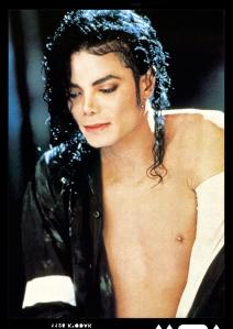 Michael-Jackson-Black-or-White-michael-jackson-22908614-1000-1412