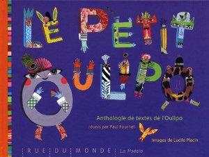 Oulipo1