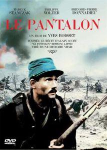 affiche-Le-Pantalon-1997-1