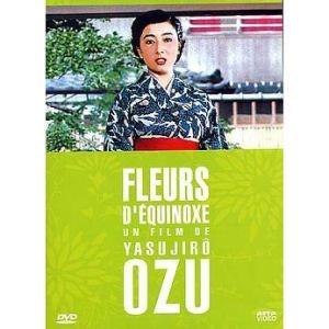 dvd-fleurs-d-equinoxe