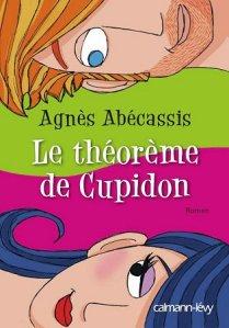 Le-théorème-de-Cupidon-SITE