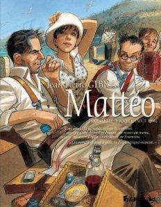 matteo-tome-3---troisieme-epoque-aout-1936-16416