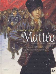 Matteo2-couv_115131