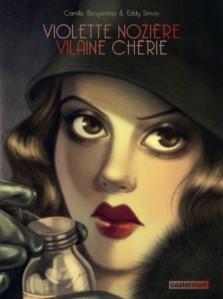 Violette1