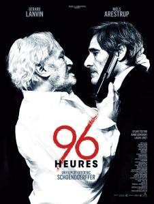 96heures