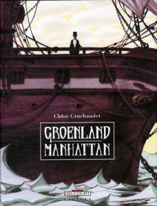 GroenlandManhattan_10032008_191415