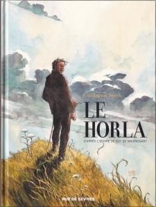 Horla1