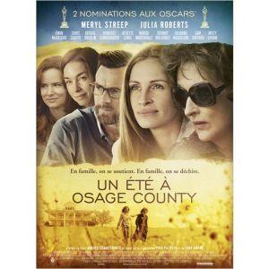 un-ete-a-osage-county-30148-600-600-F