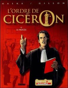 Le_Proces_L_ordre_de_Ciceron_tome_1