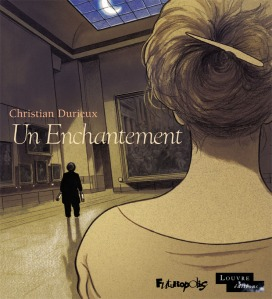 Couv - enchantement.qxd:Mise en page 1