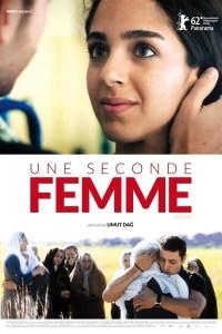 Une_Seconde_Femme_affiche