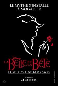 Affichela-belle-et-la-bete-01-big