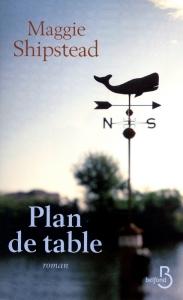 plandetable