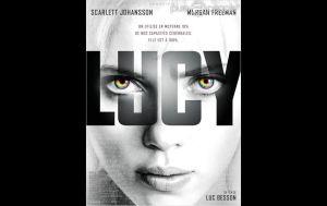1549309-affiche-de-lucy-nouveau-film-de-luc-950x0-2