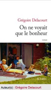 Delacourt3
