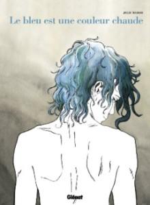 Le_Bleu_est_une_couleur_chaude