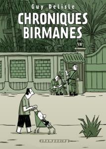 chroniques-birmanes