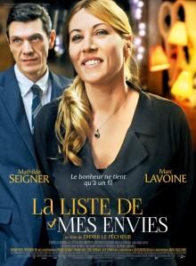 La-Liste-de-mes-envies-avec-Mathilde-Seigner-Marc-Lavoine-première-bande-annonce-1-753x1024