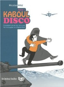 KaboulDisco1