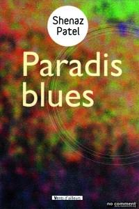 paradisblues
