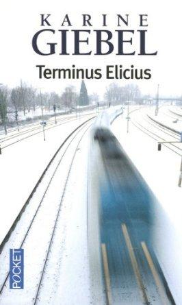 terminusElicius