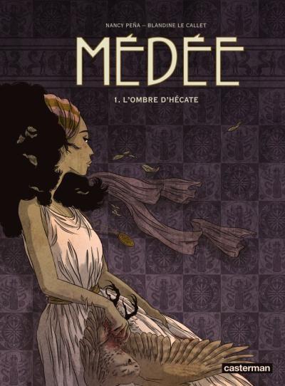 Medee1