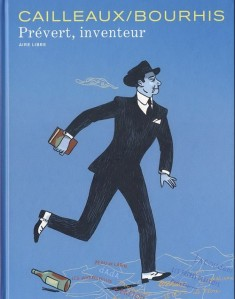 prevertinventeur