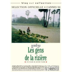 dvd-les-gens-de-la-riziere