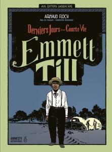 couv-Emmett-Till