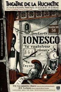 ionesco1